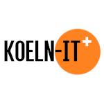 Koeln-IT Logo